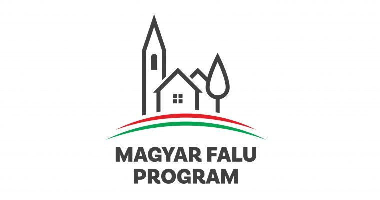MAGYAR FALU PROGRAM – FALUSI CIVIL ALAP